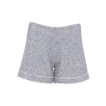 BRUNO MANETTI Shorts