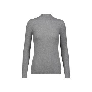 ATM ANTHONY THOMAS MELILLO T-shirts
