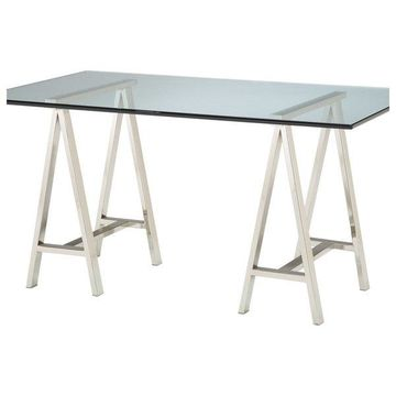 Sterling 6040747 Architect'S Table-Base