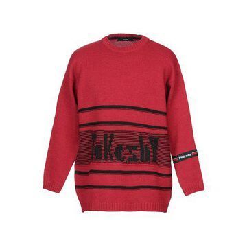 TAKESHY KUROSAWA Sweater