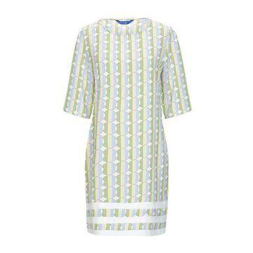 ANONYME DESIGNERS Short dress