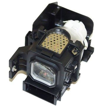 Premium Power Products Lamp for NEC Front Projector - 200 W Projector Lamp - DC - 2000 Hour