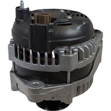 MIGL662 Motorcraft Alternator motorcraft oe replacement