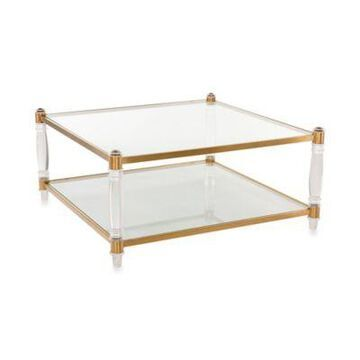 Safavieh Isabelle Coffee Table