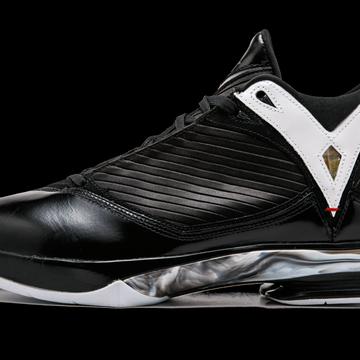 Air Jordan 2009 Shoes - Size 14