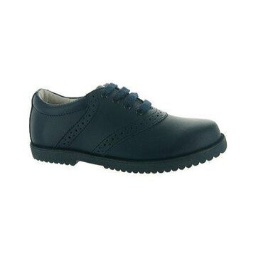 Academie Gearl Honor Saddle Shoes (Little Girls)