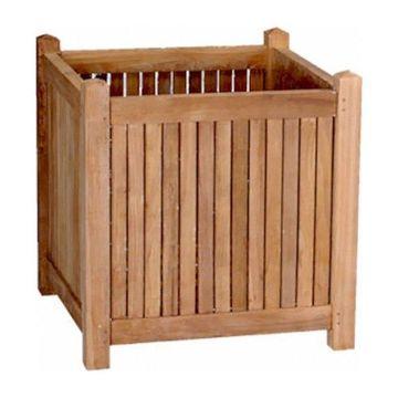 Anderson Teak Patio Lawn Garden Furniture 18