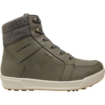 Lowa Molveno II GTX Winter Boot - Men's