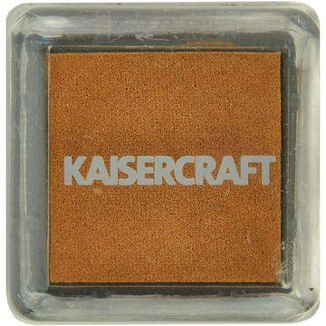 Kaisercraft Mini Ink Pad Vintage
