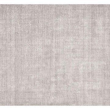 Lodhi Rug - Gray - Solo Rugs - 5'x8'