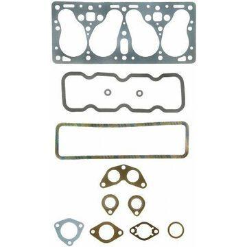 Fel-Pro HS7543SBX Engine Cylinder Head Gasket Set