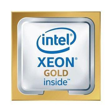 Intel Xeon Gold 5118 Skylake Processor Computer Interface
