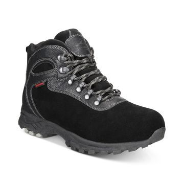 Men's Jason Hiking Boots