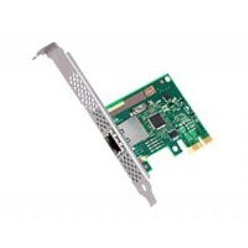 Intel Ethernet Server Adapter I210-T1 - Network adapter - PCI Express