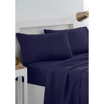 Martex Easy Living Pillowcase Pair - -