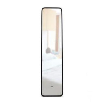 """Umbra Hub Leaning Full Length Mirror, 14.5"""" x 62"""""""