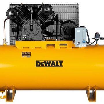 DEWALT Air Compressors, Horizontal Air Compressor