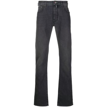 J688 slim-fit jeans