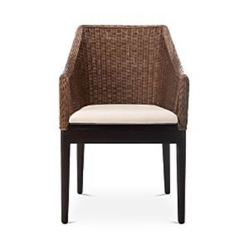Safavieh Enrico Arm Chair