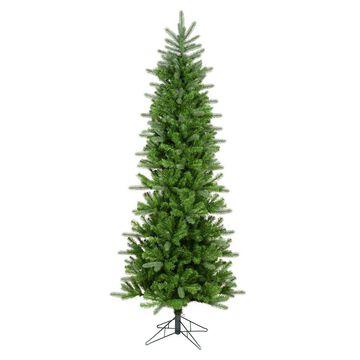 Vickerman 7.5 ft. Carolina Spruce 1043 Tips Christmas Tree