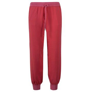 Pinko Punteggio Track Pants