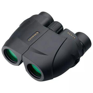 Leupold Rogue Binoculars - 8x25mm