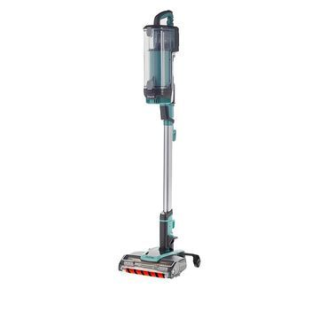 Shark Apex UpLight DuoClean Self-Cleaning Vacuum with Accessories