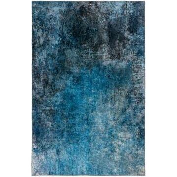 Dalyn Nebula NB7 Gray 2'3