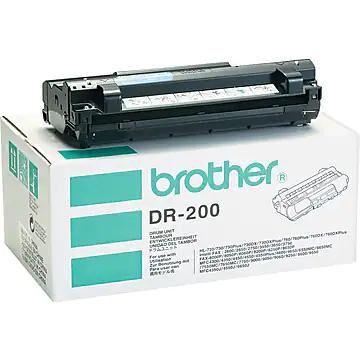Brother DR-200 Drum Unit
