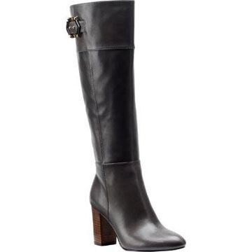 Coralie Tall Boot