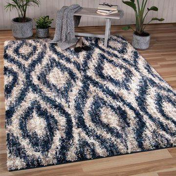 Orian Rugs Angora Costra Indoor Area Rug