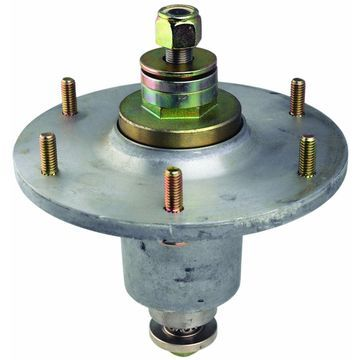 Oregon 82-361 Exmark Spindle Assembly for 109-2102