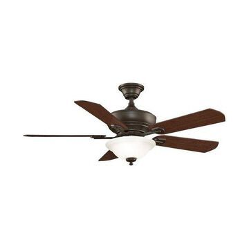 Fanimation Camhaven Camhaven Indoor Ceiling Fan Ceiling Fan
