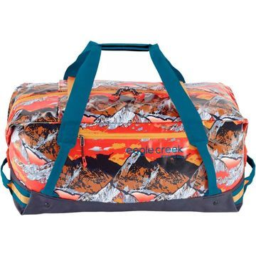 Eagle Creek Migrate 60L Duffel Bag