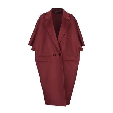 ESCADA Coats