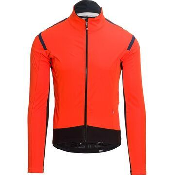 Castelli Alpha RoS 2 Light Limited Edition Jacket - Men's