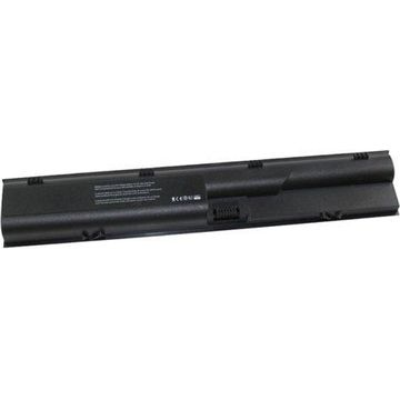 V7 6-Cell Replacement Battery HP Probook 4530S