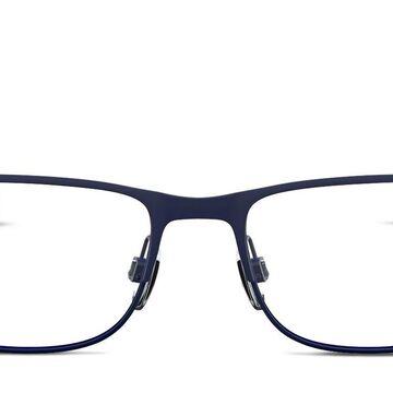 Emporio Armani EA1112 Online Eyeglasses