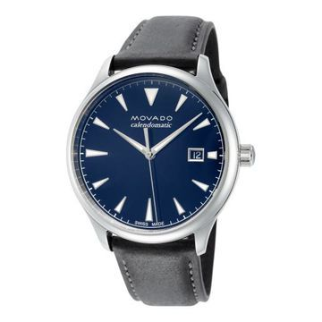 Movado Heritage Men's Watch