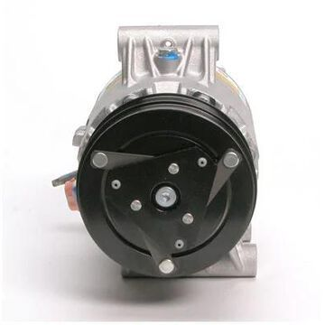 2005 Chevy Malibu Delphi AC Compressor, A/C Compressor