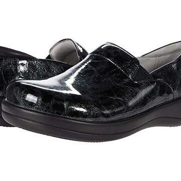 Alegria Keli Professional Women's Shoes
