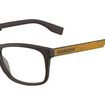 Boss Orange BO 0292 09Q 52 New Men Eyeglasses