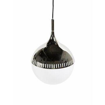 Rio Pendant Light black