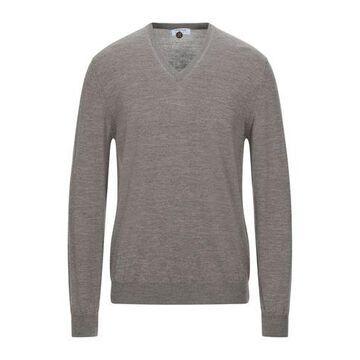 HERITAGE Sweater