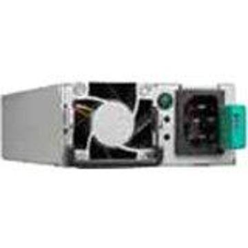 Netgear Power Module for RPS4000