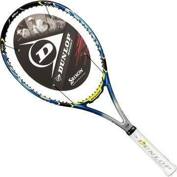 Dunlop Srixon REVO CX 4.0