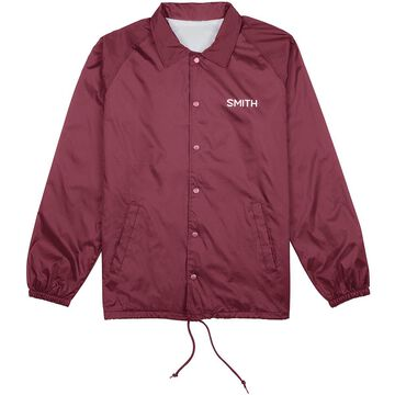 Coach's Jacket - Men's