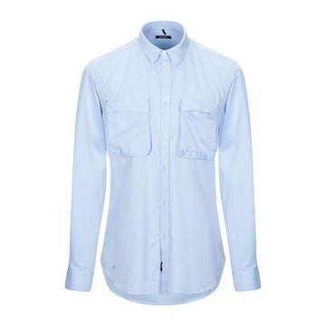 OFFICINA 36 Shirt