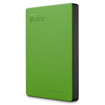 Seagate Game Drive for Xbox 2TB Green STEA2000403