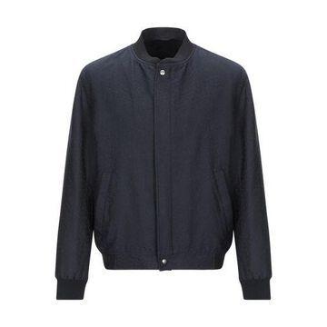 SALVATORE FERRAGAMO Jacket